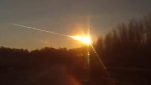 Meteorite-2-jpg